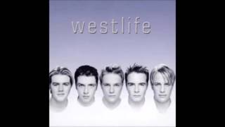 More Than Words - Westlife 中文歌詞翻譯 (請見影片說明)
