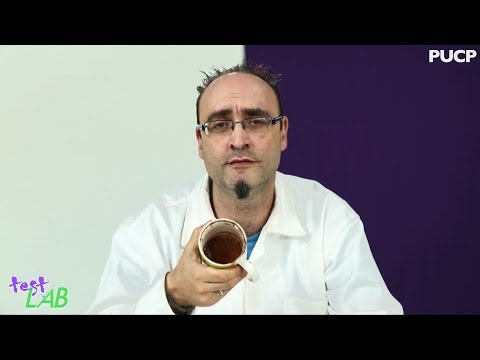 ¿Cómo se fabrica el jabón?
