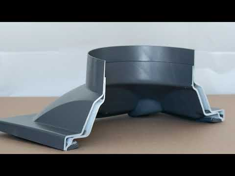 Video thumbnail for Wine Guardian Sentinel Series | Insulated Duct Collars