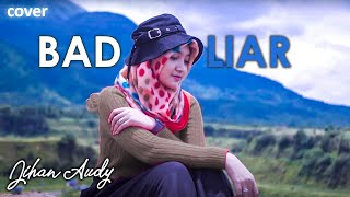 Mp3 Jihan Audy On My Way Mp3 Download