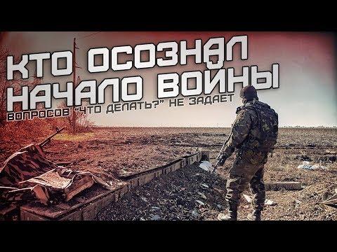Капли для потенции молот тора в украине