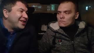 (52 серия) Фортуна повернулась задом
