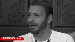 نوستاليجا : علاء عبدالخالق - حميد الشاعري جيل التسعينات