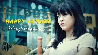 Download lagu Happy Asmara Mengharapkanmu Mp3