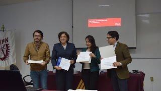 Cómo Constituir Asociaciones Civiles En México