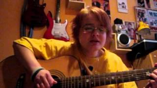 Video Lizz - Montgomery