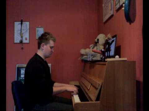 Learn walking bass piano youtube