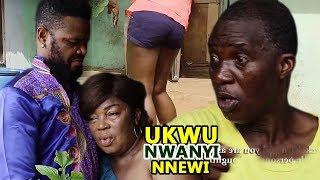 Ukwu Nwanyi Nnewi 2 - 2018 Latest Nigerian Nollywood Igbo Movie Full HD