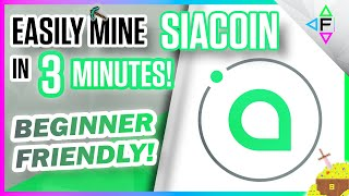 Siacoin Wallet Download.