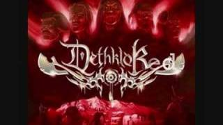 Dethklök - Face Fisted