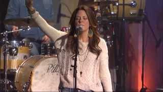 Oceans - Austin Stone Worship with Christy Nockels