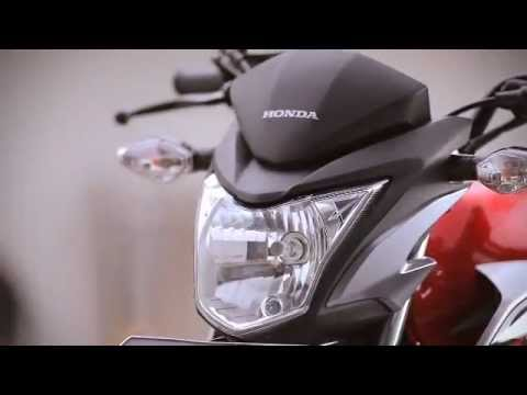 TVC Honda Verza 150 VP 15.01.2013.mp4