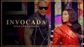 Ludmilla, Léo Santana - Invocada (Live)