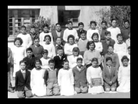 Por que te quiero (1968 Indis) - Los Angeles Negros