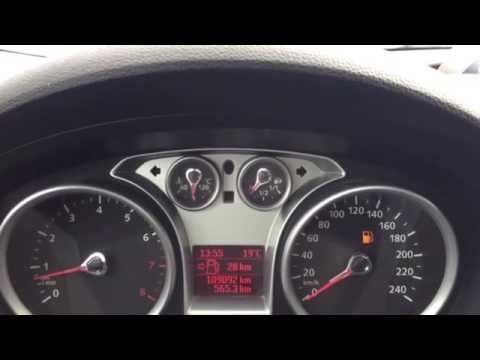 Audi der Dieselmotor oder das Benzin sind was für besser