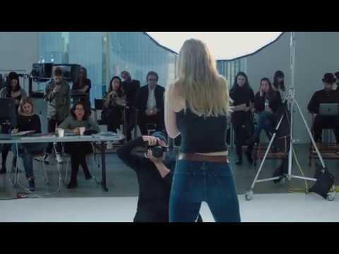 The Photographer (Short Film)