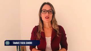 39. CARTILHA CRIANÇAS COVID-19