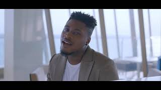 Jeff Akoh   First Dance (Official Video)