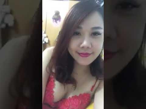 Karbi Xxx video