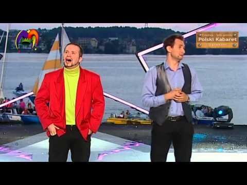 Kabaret Skeczów Męczących - Poprawiny