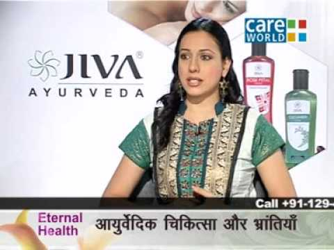 Misconceptions in Ayurveda | Eternal Health Ep#128 ( 3  )