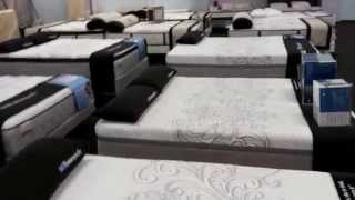 How Often Should I Replace My Mattress?