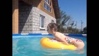 Tag:Мой бассейн