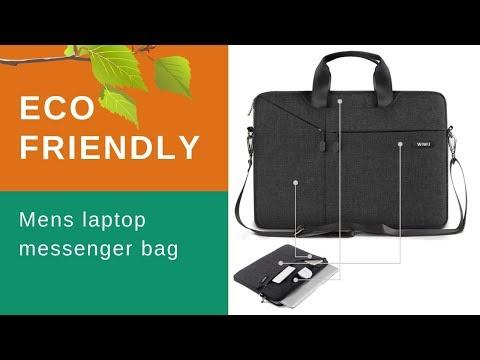 790c1fe1050c Slim Always-In Laptop bag - смотреть онлайн на Hah.Life