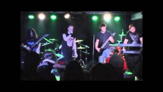 Video MOR GIRITH - Tides of Time (live version)