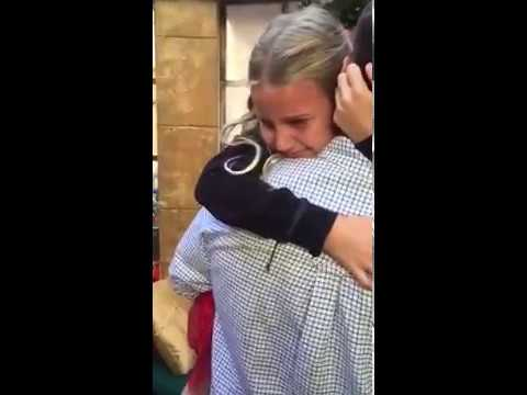 Did This Girl Save a Turtle       Or Kill a Tortoise? [Video