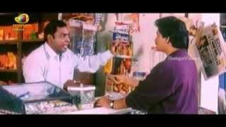 Abhishekam Full Movie - Part 8 - S V Krishna Reddy, Rachana