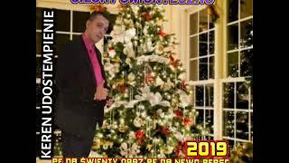 Romane Gila 2018-2019 RomaneGila