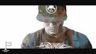Estoy Dormido (Letra) - Pinche Mara (Video)