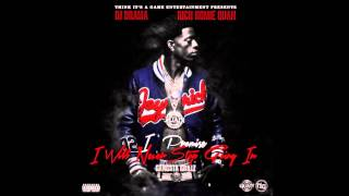 Get TF Out My Face By Rich Homie Quan Ft. young Thug