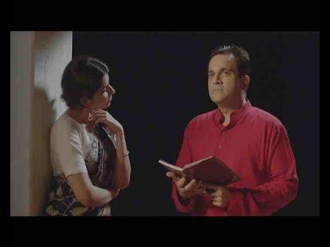 Download Mahakavi; Episode 2: Dr Kumar Vishwas narrates story of revolutionary poet Dushyant HD Video