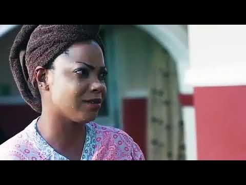 GOOD NIGHT [ODARO] Starring Kenny George | Alabi Yellow | Toyin Alausa