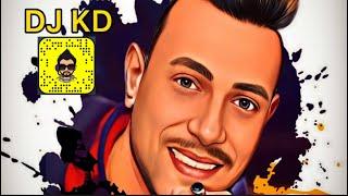 تحميل اغاني زينه الداودية ريمكس بيبان زهري Zina Daoudia - Biban Zahri DJ KHLOOD MP3