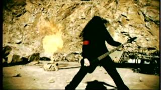 Revolution Begins - Arch Enemy