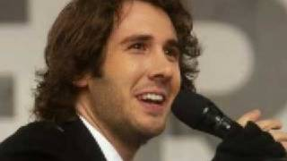 Josh Groban - You're The Only Place