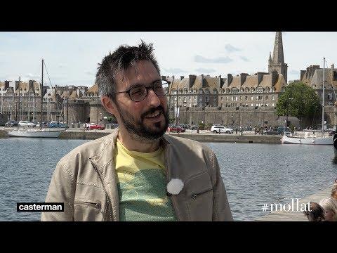 Vidéo de Renaud Farace