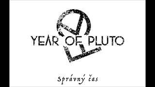 Video Year of Pluto - Správný čas