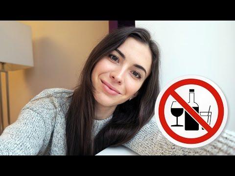 Все препараты для лечения алкоголизма