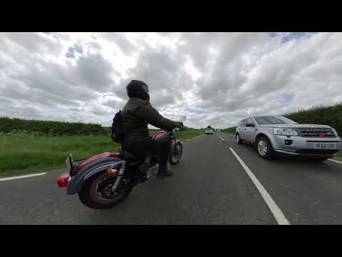 mp4 Harley Xr 1000, download Harley Xr 1000 video klip Harley Xr 1000