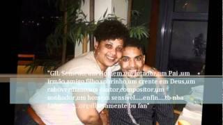 Gil Semedo   You´re My Dream Come True 2011