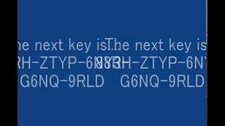 bad company 2 serial key