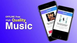 How To Download High Quality Music/Songs For Free | FLAC | HIFI | Mp3 ( 320 Kbps ) | Deezloader