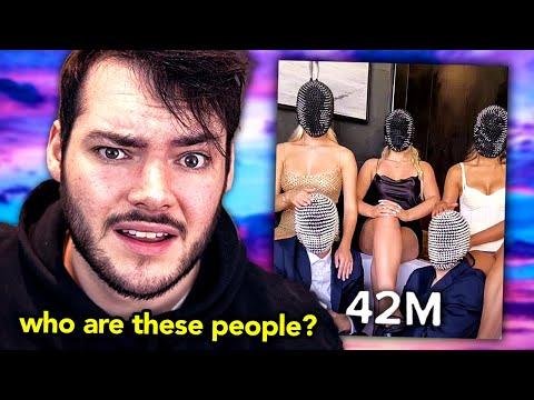 Mennyit növekszik a férfitag erekcióval