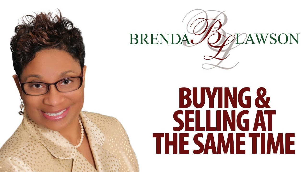 How to Buy and Sell in a Competitive Market
