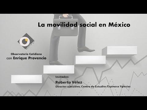 Mobilidad urbana   Alfonso Velez Iglesias   TEDxBUAP