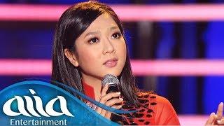 Qua Cơn Mê   Hà Thanh Xuân (ASIA 69)